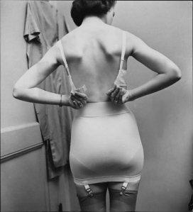 corsets062