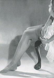 glamourdaze stockings5
